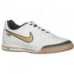 Nike Men's Air Gato