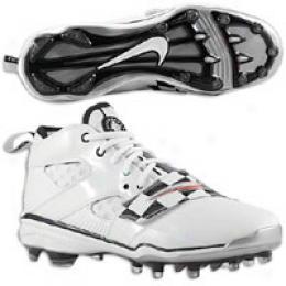 Nike Men's Air Huarache Td