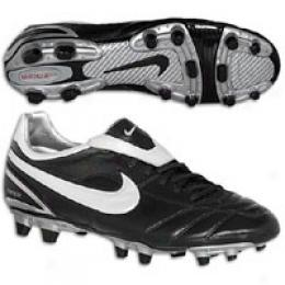 Nike Men's Air Legend Tiempo Ii Fg