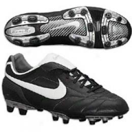 Nike Men's Air Legend Tiempo Fg-e