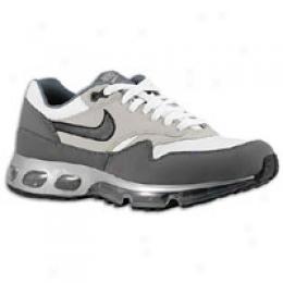 Nike Men's Air Max 1 360 Le