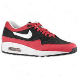 Nike Men's Air Max 1