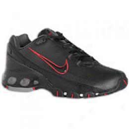 Nike Men's Air Max 180 Tr