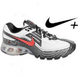 Nike Men's Air Max 180+