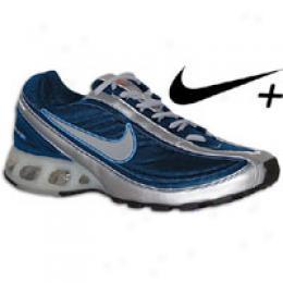 Nike Men's Air Max 180+iii