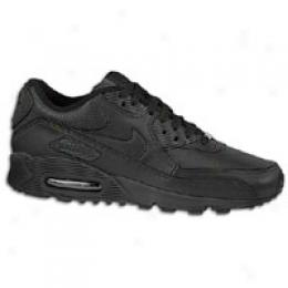 Nike Men's Air Max 90 Classic