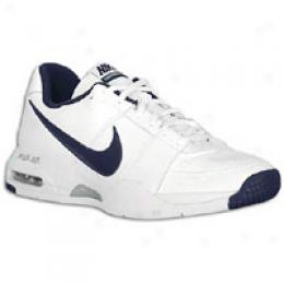 Nike Men's Air Max Courtballistec 1.2