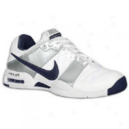Nike Men's Air Max Courtballistec 1.3