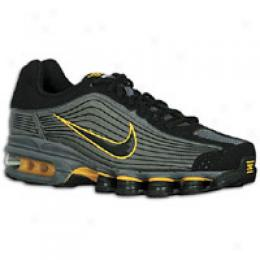 Nike Men's Air Max Dream