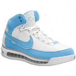 Nike Men's Air Max Elite Ii Tb