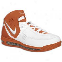 Nike Men's Air Max Elite Tb