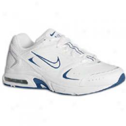 Nike Men's Air Max Healthwalker Vi Leather
