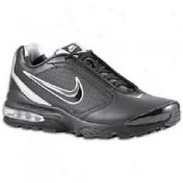 Nike Men's Air Max Iconic Ii