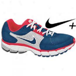 Nike Men's Air Max Initiate