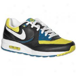 Nike Men's Air Max Light