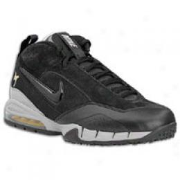 Nike Men's Air Max Lt