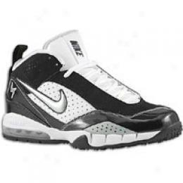 Nike Men's Air Max Lt21