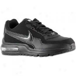 Nike Men's Air Max Ltd