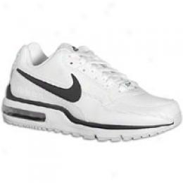 Nike Men's Air Max Ltd