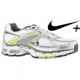 Nike Men's Atmosphere Max Moto + 6