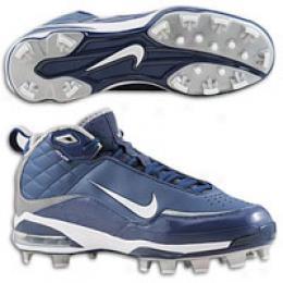Nike Men's Air Max Mvp Mcs