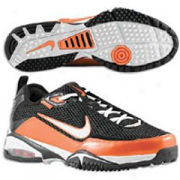 Nike Men's Air Max Mvp Pre-game
