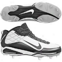 Nike Men's Air Max Mvp