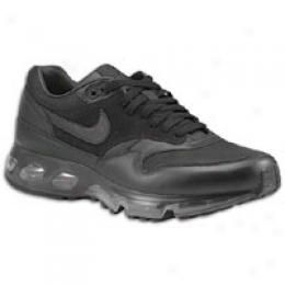 Nike Men's Air Max One 360