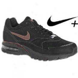 Nike Men's Air Max Phoenix+