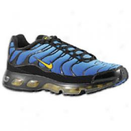 Nike Men's Air Max More 36O