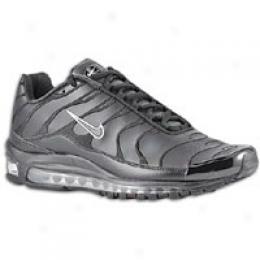 Nike Men's Air Max Plus 97 Sl