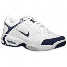 Nike Men's Air Max Resmash