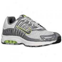 Nike Men's Air Max Rn