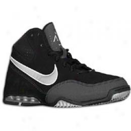 Nike Men's Air Max Spot Up