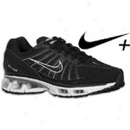 Nike Men's Air Max Tailwind + 2009