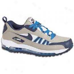 Nike Men's Air Max Terra Ninety