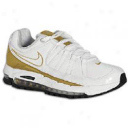 Nike Men's Air Max Tl 3