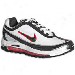 Nike Men's Air Max Tl 4 Leather