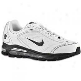 Nike Men's Air Max Tl 5
