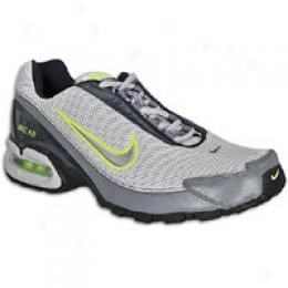 Nike Meen's Air Max Torch 3