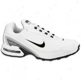 Nike Men's Air Max Torch 3 Sl