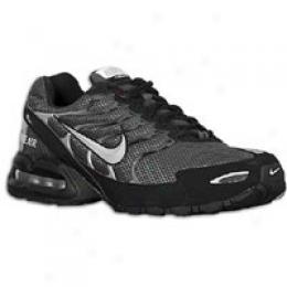 Nike Men's Air Max Torch 4