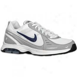 Nike Men's Air Max Train Msl