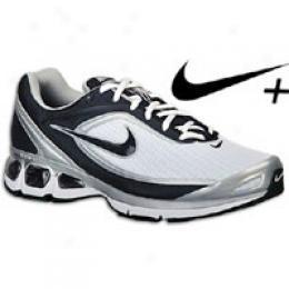 Nike Me's Air Max Turbulence + 13