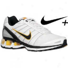 Nike Men's Air Max Turbulence + 14