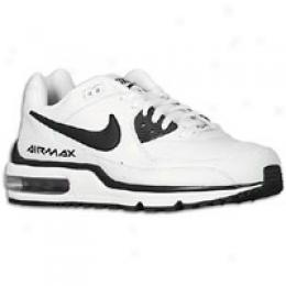 Nike Men's Air Max Wright Le