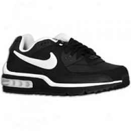 Nike Men's Air Max Wright