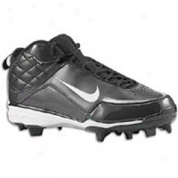 Nike Men's Expose Mvp Conversion Wide