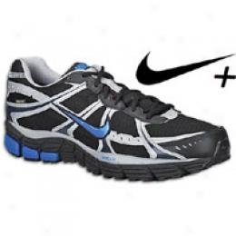 Nike Men's Air Pegasus + 25 Gtx