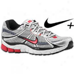Nike Men's Air Pegasus + 25